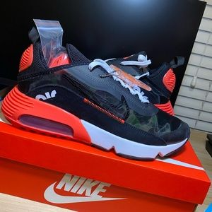Nike air max 2090 SP brand new size 11.5